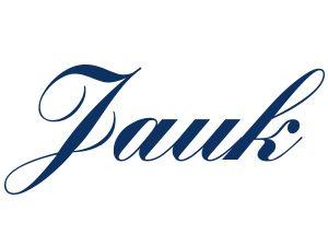 Weingut Jauk